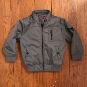 Guess Jacket for toddler